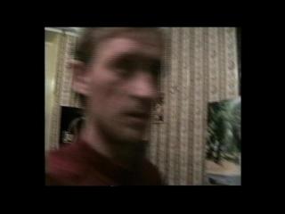 Нашел уникальные кадры 90-х. Запись моего альбома в студии МАК-РЕКОРДС. За пультом мои друзья Рома Горячев и Марат Гареев. Н