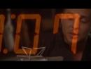 Timbaland - Apologize ft. OneRepublic HD