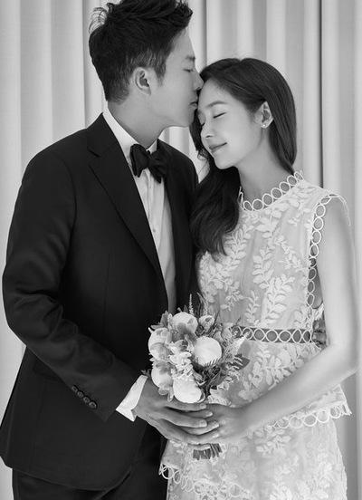 Ли ю ри вышла замуж - ДорамаКун