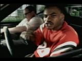 Obie Trice feat. Eminem - Rap Name (Explicit)