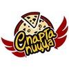 СпартаПицца - доставка пиццы!