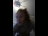 Валерия Ерофеева - Live