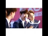 [VINE] Kyungsoo lol face   D.O. from EXO