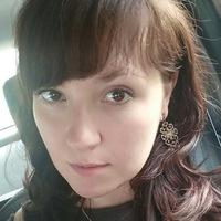 Ольга Конякина