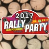 Rally Party 2017