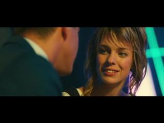 фрагмент из фильма Любовь с ограничениями