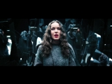 Alexiane - A Million on My Soul (From Valerian and the City of a Thousand Planets )