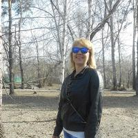 Людмила Гарбузова