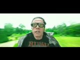 Quicksilver Scene Full HD X-Men Apocalypse
