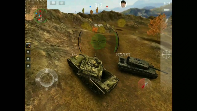 Armored Aces_2017-10-16-15-48-57_1