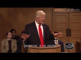 Это российский президент, он захватывает чужие страны и убивает соперников