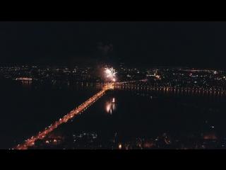 Салют |День города|Воронеж