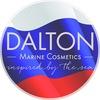 DALTON COSMETICS™