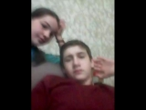 Абдула Акулов - Live