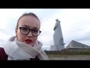 Мурманск на ладони_ Гуляем у памятника Алёше
