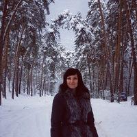 Людмилка Шакурова