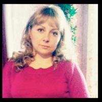 Alexandra Zarubkina