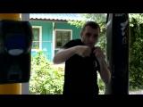 Как поставить нокаутирующий удар! Техника удара,5 основных моментов для сильного удара.Тайский бокс