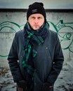 Николай Камка фото #34