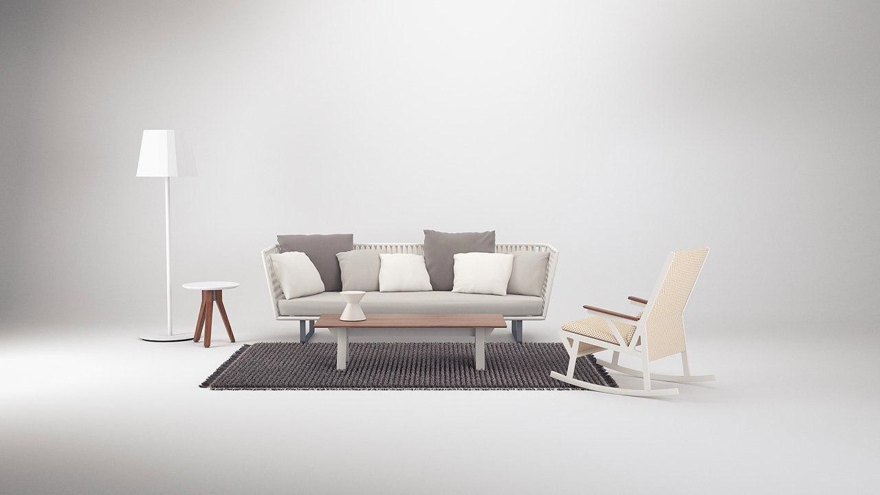 Мебель в Кузнецке