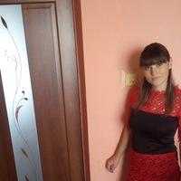 Аня Лазів