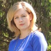 Блог | Ольга Щербакова | Цель | Жизнь | Бизнес