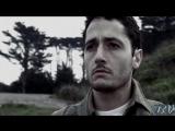 Ivan Roudyk - Slave Of Love ( original mix )