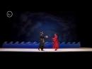 Gioachino Rossini - Il turco in Italia  Турок в Италии (Bergen National Opera, Norway, 2017)