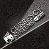 """CURRENCY SYSTEMS"" официальная группа"