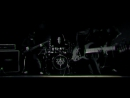 ANGEL VIVALDI __ Dopamine feat. Oli Herbert