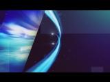 digital wednesday 10 years. video adv