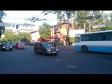 Универсальный регулировщик в Алматы