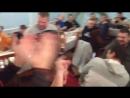 Video-0-02-04-05d322004526a028bcd0dfe4ae6af2af68fbf54ac0547752fa6bb34bac0bb669-V