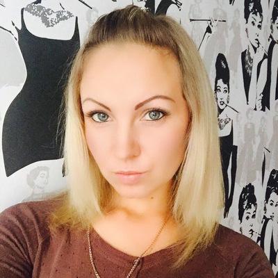 Лена Макайденко