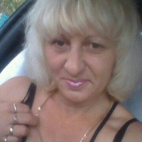 Наталия Огневая