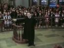 «Американская трагедия» (1981) - драма, реж. Марионас Гедрис, 4-я серия