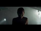 Доминик: промо ролик к фильму