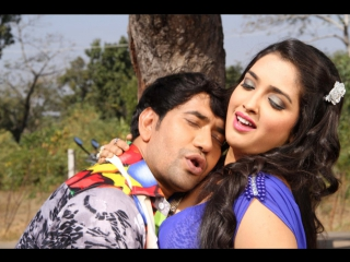DINESH - AMRAPALI SUPERHIT FORMULA [ Bhojpuri Video Songs Jukebox 2016 ] Hamaarb