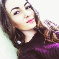 Елена Тихоненко