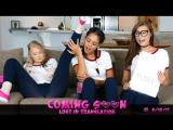 Lily Rader &amp Carolina Sweets &amp Vienna Black HD 1080, all sex, TEEN, new porn 2017