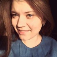 Ангелина Чулкова