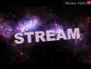 Live: Стримы Онлайн Игр - Madina Hello