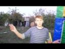 24 ЧАСА ЧЕЛЛЕНДЖ ● 3-Х ЭТАЖНЫЙ ДОМ ИЗ СКОТЧА - DIY
