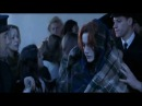Titanic Deleted Scene Extended Carpathia Sequence Вырезанная сцена Титаник