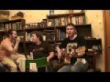 Чёрный Лукич - Навсегда (2011-07-09)