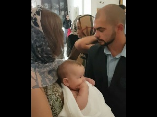 liliya_chernova_ video
