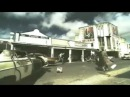 Clubbed To Death Official Video