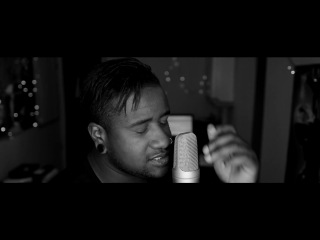 3am Busted (Cover)