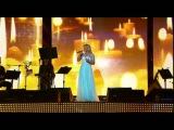 Kamaliya - Ave Maria