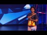 Танцы: Брайзн Опоку-Аджемаг (5'nizza - Самолёт) (сезон 4, серия 9) из сериала Танцы смот ...